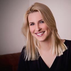 Teresa Bauer